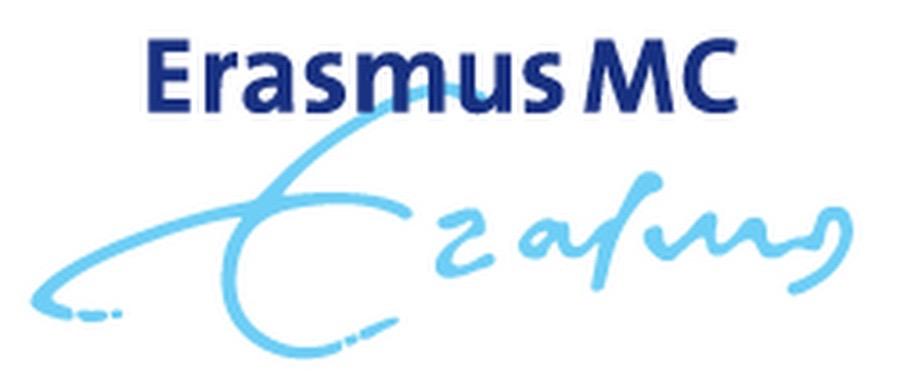 Erasmus MC1
