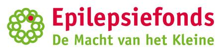 logo_epilepsiefonds_rood_groen