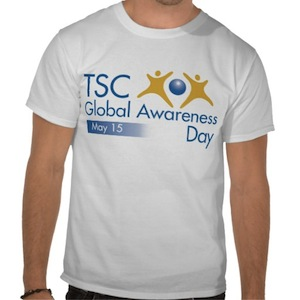 tsc_global_awareness_day_shirt
