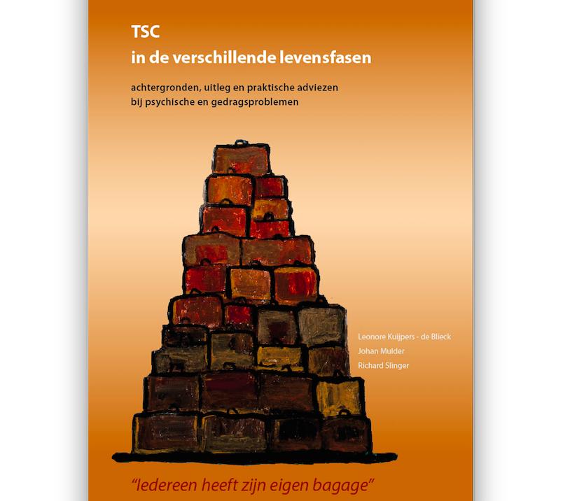 TSC In Verschillende Levensfasen