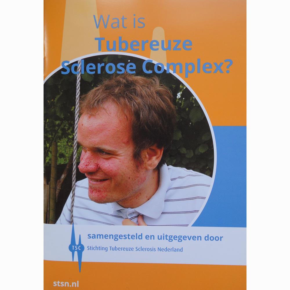 Wat Is Tubereuze Sclerosis Complex?