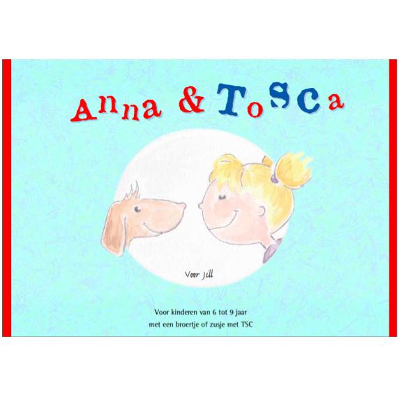 Anna & Tosca
