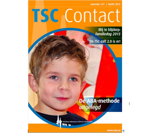TSC-contact-131-JPEG